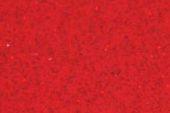Glitter Red Vinyl